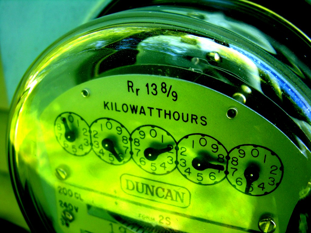 Alberta Government announces $645M energy efficiency program