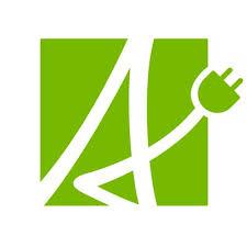 Alberta Energy Efficiency Home Energy Plan Closed